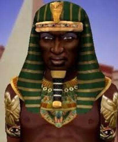 ancient african kings ancient egypt timeline timetoast timelines
