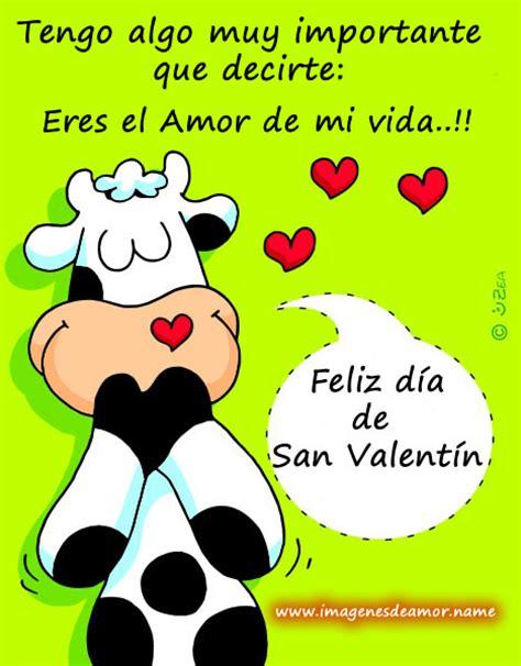 imagenes con frase de amor y vacas animadas imagenes de san valentin im 225 genes de amor bonitas para