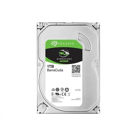 Hdd Seagate Barracuda 1tb seagate barracuda 1tb sata3 3 5 inch hdd st1000dm010