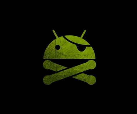 rooting could get useless in future android versions the android soul - Android Jailbreak