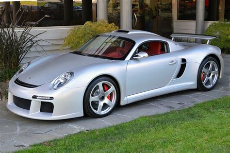 porsche ruf ctr3 ruf ctr3 top speed