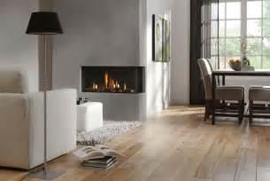 kamin wohnzimmer fabulously minimalist fireplaces