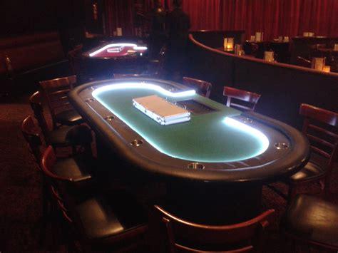 light up furniture for sale portable poker for sale decorative decoration