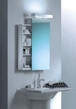 heated mirror bathroom cabinet mirror design ideas you can heated mirror bathroom