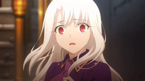 evil or live anime ending the evolution of the anime eye myanimelist net