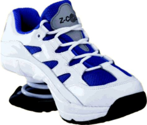 z coil relief footwear 2017 2018 cars reviews