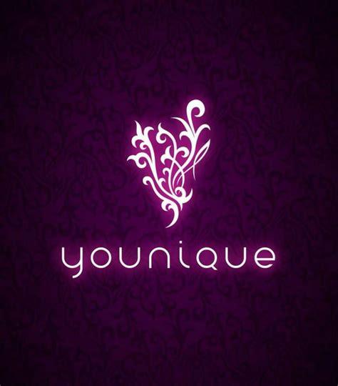 younique images 28 best images about younique logo on logos