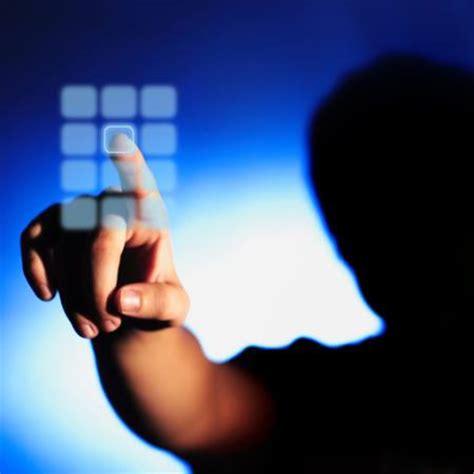 wann ist empfã nglich pixwords das bild mit tastatur ein mann finger