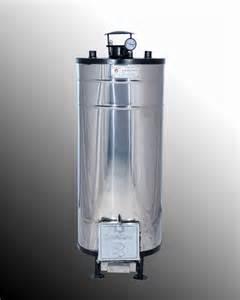 chauffe eau a bois chauffe eau bois www habitation autonome
