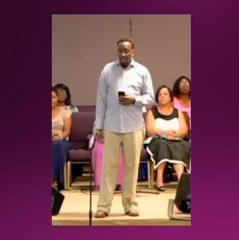 Consecration Sermon Outline by The Power Of A Seed Series 6 Messages Faith Fellowship Community Church