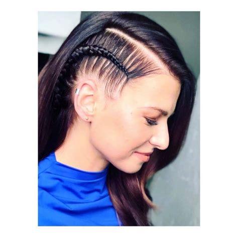 ania lewandowska nowa fryzura anna lewandowska chwali się nową fryzurą fanki quot łysa