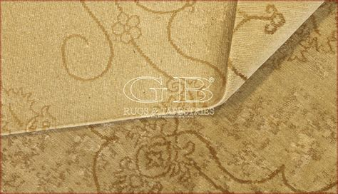 tappeti di seta tappeto tibetano con seta 300x250 141709557015