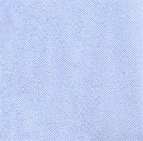 soft blue color 54 quot wide tulle soft blue discount designer fabric