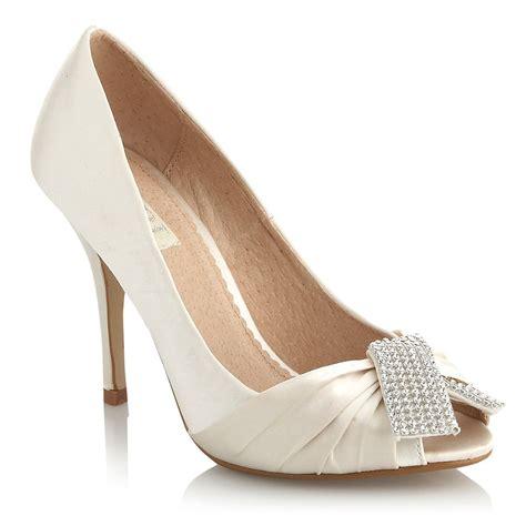 comfortable ivory wedding shoes comfortable ivory wedding shoes vermiliongrey com