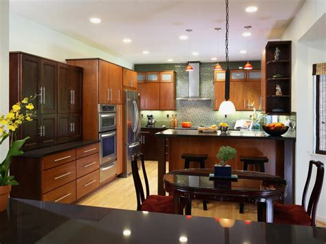 15 glamorous asian kitchen design ideas home design lover photos hgtv