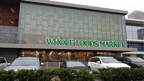 Whole Foods Background Check Bildergalerie Whole Foods In Houston