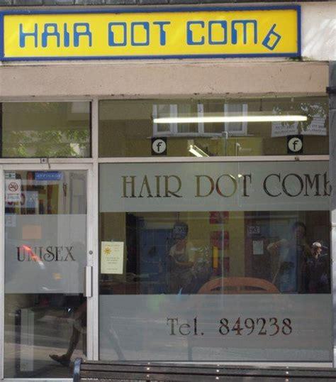 cute hair salon names 17 best images about salon names on pinterest logos