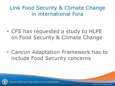 framework agreement 1308 university college dublin climate change agriculture ensuring food production is