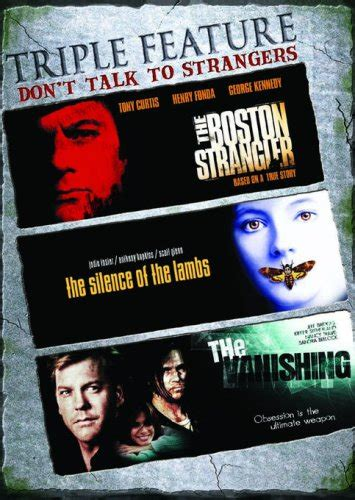 film don talk to strangers don t talk to strangers movie trailer and videos tvguide com
