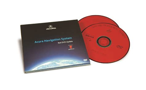 acura map update acura navigation center the official acura map update site