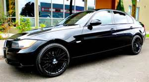 Superior 328i 2007 Bmw For Sale 7 BMWbeamer328iforsale