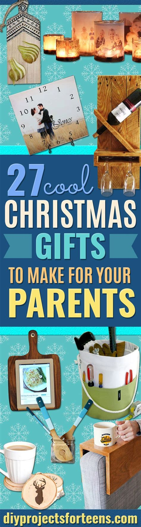 25 unique christmas presents for grandparents ideas on