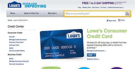 Pay Lowes Credit Card With Gift Cards - lowes card for pinterest