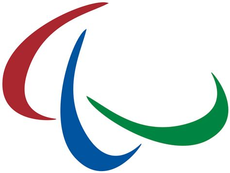 layout significato wikipedia jeux paralympiques wikip 233 dia