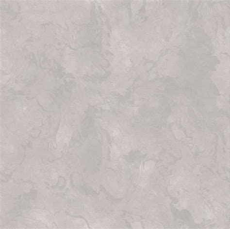 Grey Ceiling Tiles by Slate Pattern Ceiling Tiles