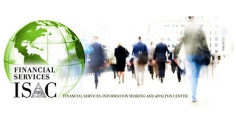 banken auf föhr ddos angriffe auf us banken professional