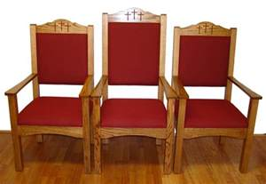 pulpit chairs for sale used pulpit furniture for sale k k club 2017