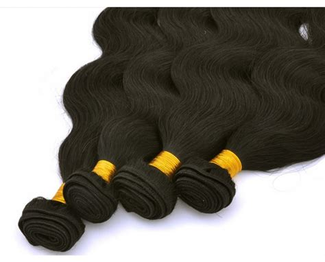 bunbels of hair for sales in memphis tn body wave pattern aaaaa grade chinese unprocessed hair