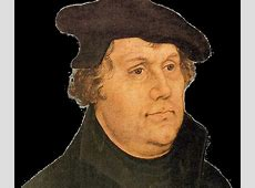 Martin Luther Biography - Childhood, Life Achievements ... Martin Luther