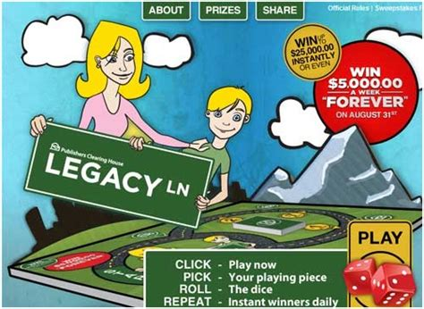 Win 500 Dollars Instantly - play legacy lane you could win instantly or win quot forever