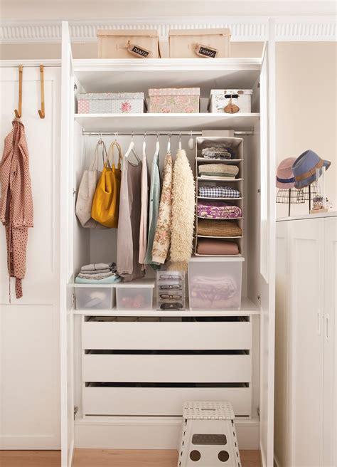 armario ropa armario para ropa reciclada cddigi