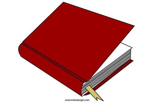 libro un libro de mrtires libro tuttodisegni com