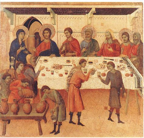 wedding at cana date file duccio di buoninsegna wedding at cana wga06775