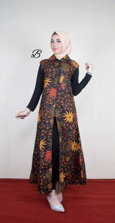 Fashion Muslim Atasan Wanita Blouse Arshy Top Pink 32 best raya 2017 images on raya 2017 singapore singapore and 3 weeks