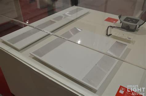 Lu Led Zehn if design awards pr 228 miertes licht design auf der cebit