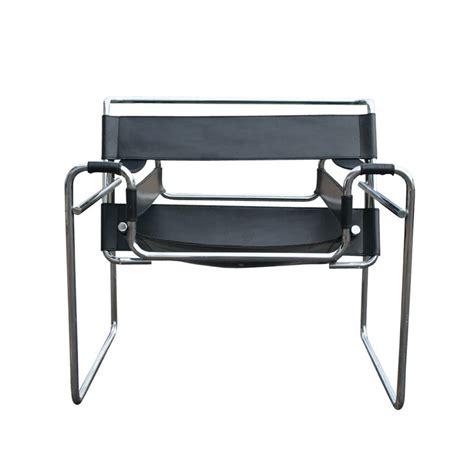 alivar poltrone alivar breuer b3 poltrona wassily design 4u store