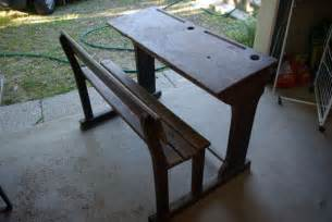 ancienne table ecole occasion clasf