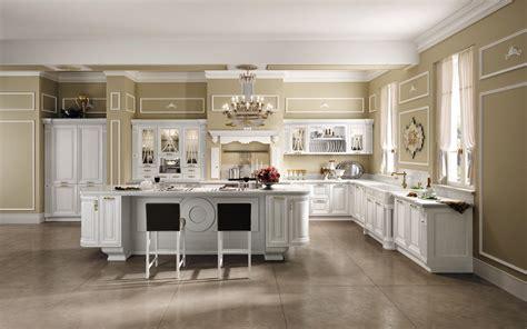 cucina pantheon lube