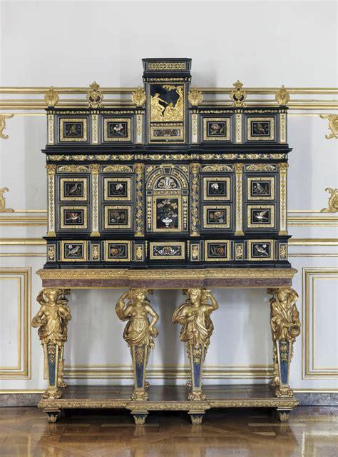 Musee Des Arts Decoratif by Mus 233 E Des Arts D 233 Coratifs Mus 233 Es De Strasbourg