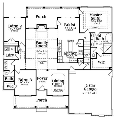 garage apartment floor plans pastore communities pastore builders 2 bedroom apartment