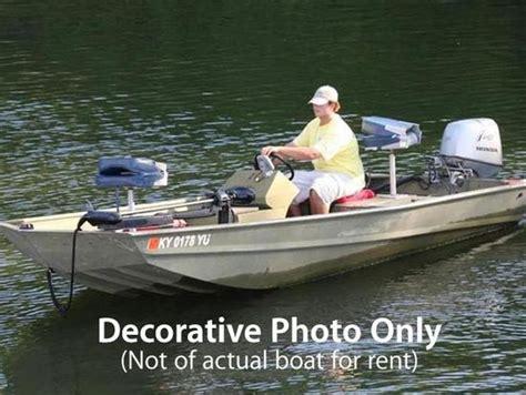 fishing boat rentals at smith mountain lake smith mountain lake boat rentals more