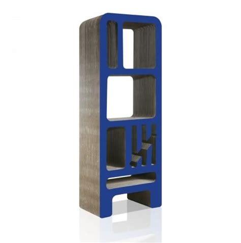 fashion4home muebles de cart 243 n de fashion4home decototal