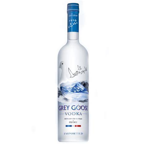grey goose vodka grey goose vodka review