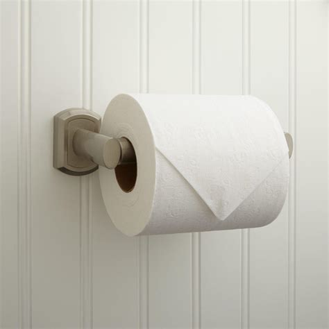 Toilet Paper Holder Ideas by Toilet Paper Holder Ideas The Homy Design