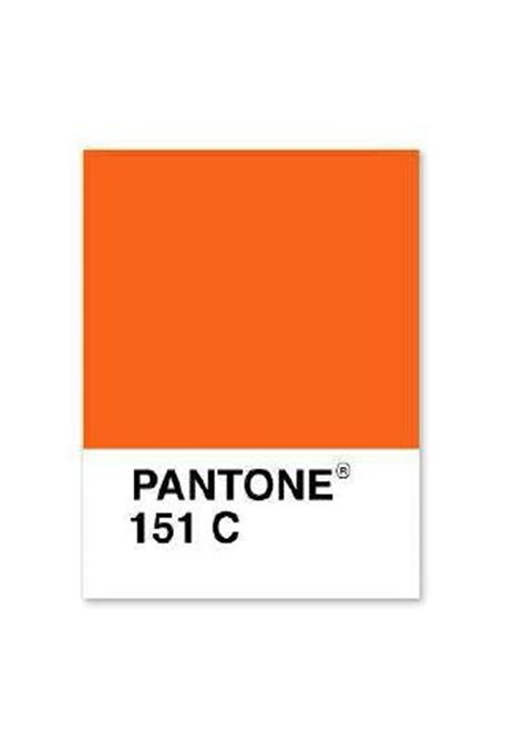 Design Of Kitchen Orange Pantone 151c Thinking Something Like This For