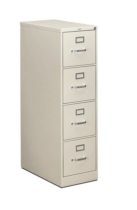 hon file cabinet hon file cabinets filing cabinets office furniture